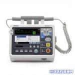 光电除颤监护仪TEC-5602