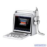 便携式彩超机(全数字彩色多普勒超声诊断仪KAI-A系列)