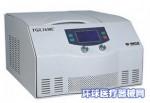 启步TGL16高速冷冻离心机