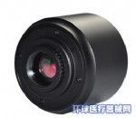 启步数码成像系统(显微镜相机)BSW-CS-630