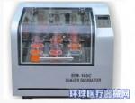 BSW-100C台式恒温振荡器