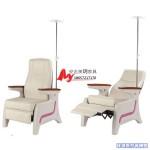豪华输液椅输液沙发输液床儿童输液椅沙发输液椅