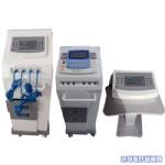 复合聚焦超声波治疗仪(离子导入热效应治疗仪)