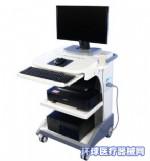 康荣信UBS-3000plus定量超声骨密度测量系统参数