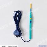 一次性使用高频电极高频电刀笔