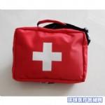 诺瓦立止血急救包