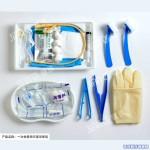 一次性使用无菌导尿包河南省健琪医疗器械有限公司招商