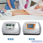 齐佳足底压力泵(下肢深静脉血栓防治仪)