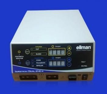 射频刀-ellman90iecellman120iec艾尔曼