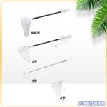 微创外科专用切除组织取出器(腹腔镜内镜手术取物器)