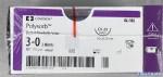 美国柯惠Covidien合成可吸收性外科缝线GL182