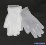 北仑河无菌医用橡胶检查手套