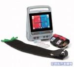 美国A.T.S4000TS进口气压止血带机