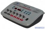 经络治疗仪(家用)ZDZ-5A