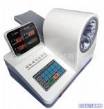 动脉硬化检测仪YF/XGYD、YF/XGYD-2000A/B