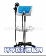黑马振动式物理治疗仪(振动排痰机)G2000