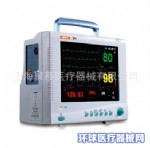 宝莱特多参数监护仪BTD-352A、M6、M7000、M80