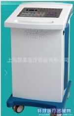 电脑骨创伤治疗仪GS-100A、GS-100B