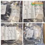 费森尤斯血浆置换组件PL1PlasmaExchangeSet
