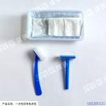一次性使用备皮包河南省健琪医疗器械有限公司厂家招商