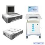 电脑仿生治疗仪(妇科治疗仪)