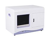 微量元素分析仪一体机,分体机-山东中仁