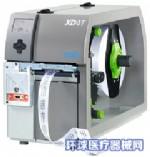 XD4T条码打印机高赋码