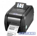 TSCTX200系列条码打印机高赋码