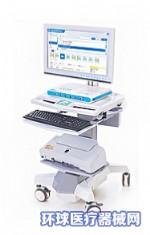 仁馨盆底康复仪生物反馈康复仪RX-C4-IV