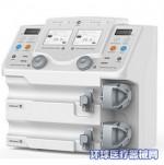 BYOND双通道注射泵BYZ-810T