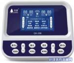 中频脉冲热敷治疗仪