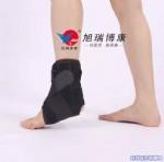 护踝I型踝关节固定带脚踝部踝关节固定套扭伤崴脚康复恢复