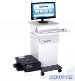 韩国进口精神压力分析仪(心率测量仪)