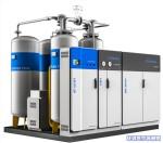 医用分子筛制氧设备