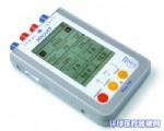 美敦力体外临时起搏器53401