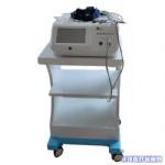 脑反射治疗仪(脑循环功能障碍治疗仪)