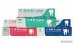 医用牙齿脱敏凝胶(牙齿脱敏剂)
