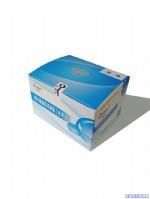 碘元素测定试剂盒(化学法)