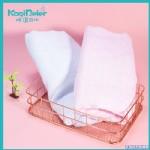 咔淇贝儿竹浆纤维浴巾
