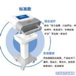 优卓胃肠动力治疗仪(中频治疗仪标准款)