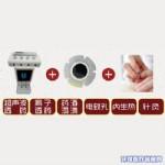 融卓中频治疗仪(失眠/颈椎病/风湿关节炎/腰腿痛治疗仪)