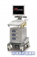 日立F31彩色超声诊断仪