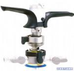 奥林巴斯电切镜专用耗材WA2T412A