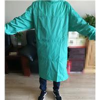 防护手术衣