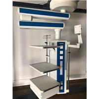 轻型单臂手术室吊塔(适用于外科塔腔镜塔麻醉塔)