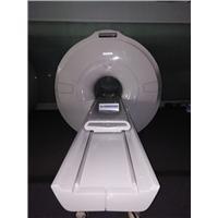 1.5T超导磁共振医学影像系统(MRI)