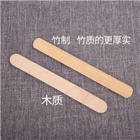 压舌板「一次性压舌板」竹木压舌板压舌板