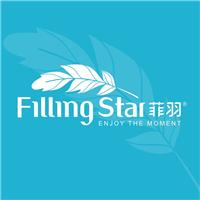 FillingStar菲羽注射用修饰透明质酸钠凝胶