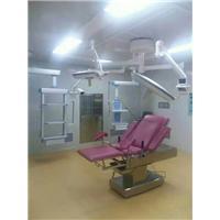 电动多功能综合手术床