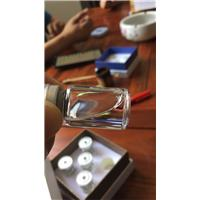 小分子玻尿酸液体敷料